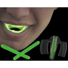 Glow Mouthpiece