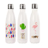 500ML Insulated Thermal Bottle