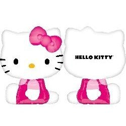 "27"" Super Shape Hello Kitty"