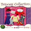 Jigsaw Puzzle 40 Pieces - Dress Up Time