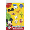 Photo Props - Mickey Mouse 8/pk