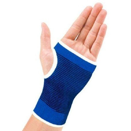 Hand Support, 1/pk