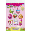 Photo Props - Shopkins 8/pk