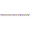 Shopkins Happy Birthday Jointed Banner