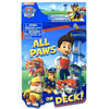 Sticker Book - Paw Patrol