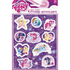 Sticker Sheets - My Little Pony, 40/pk