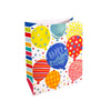 Happy Birthday Gift Bag - Jumbo