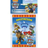Invitations - Paw Patrol, 8/pk