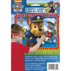 Party Game - Pin the Paw Patrol
