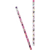 Pencils Minnie Mouse, 8/pk