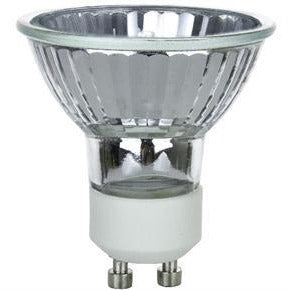 Halogen Light, MR16/120V/50W