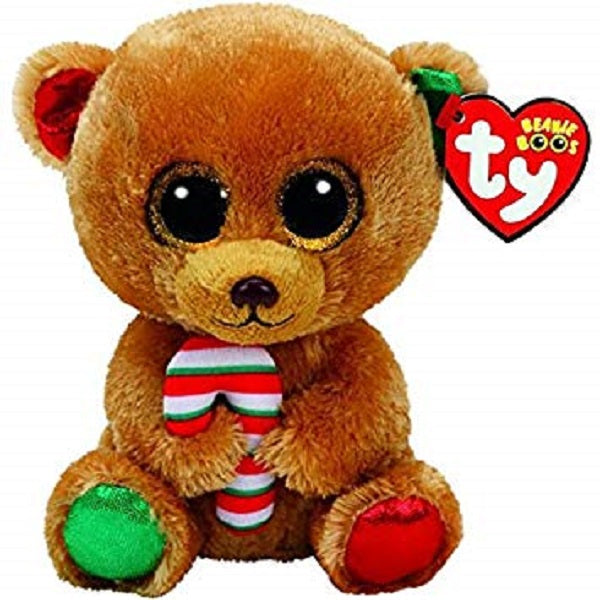 Ty Beanie Boos - Bella, Large 10""