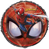 "18"" Spiderman"