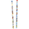 Pencils Mickey Mouse, 8/pk