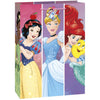 Princess Dream Gift Bag - Jumbo