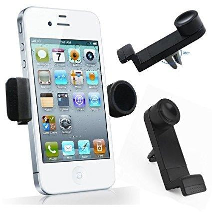 Car Vent Mount for Mobile Phones