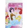 Photo Props - Princess Dream 8/pk