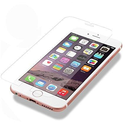 Screen Protector - iPhone 6/6S