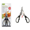 Heavy Duty Kitchen Shears