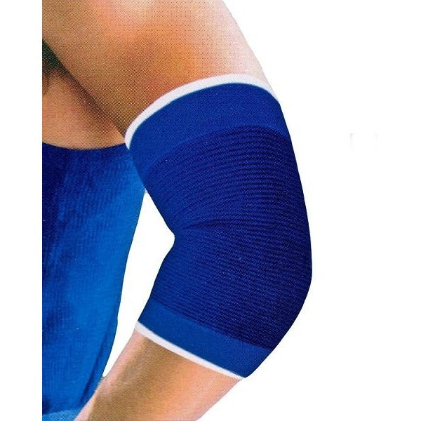 Elbow Support, 1/pk