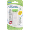 Flexible Toothpicks, 50/pk