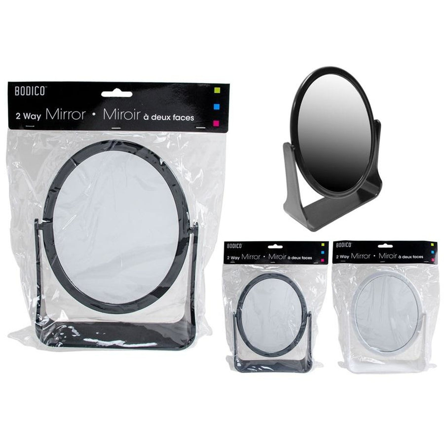 2-way Stand Mirror
