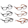 +125 Reading Glasses
