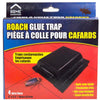 4-PC Roach Glue Trap