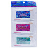 3pk Travel Wet Wipes