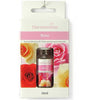 Natural Refresher Oil - Rose