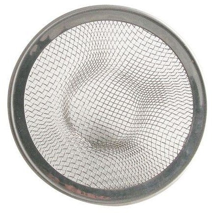 2-pk 3'' Sink Strainers