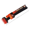 BBQ Cool Clean Nylon Grill Brush