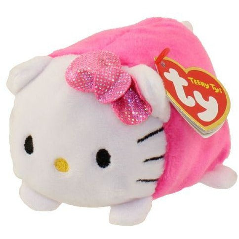 Ty Teeny Tys - Hello Kitty, 4""