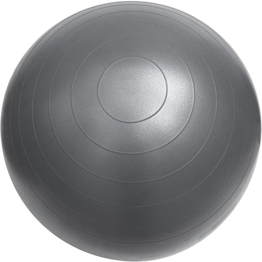 Anti Burst Exercise Fitness Ball