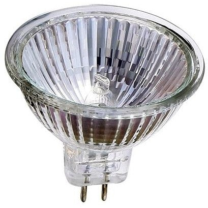 Halogen Light, MR16/12V/50W