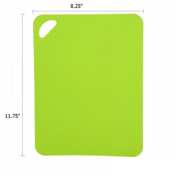 Non-slip Cutting Board