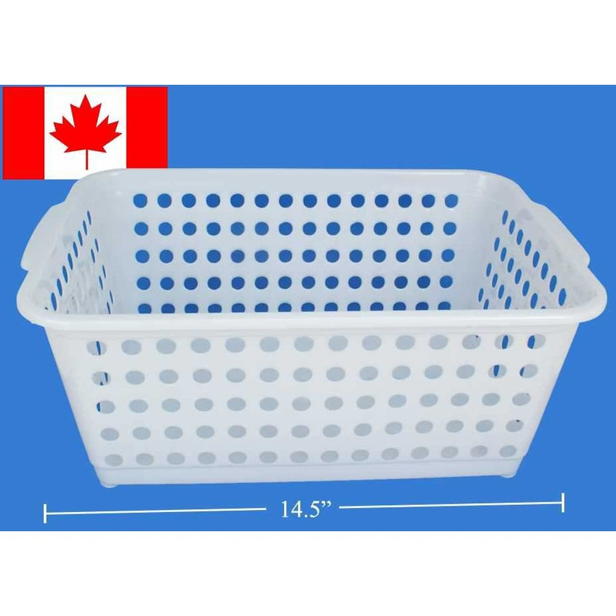 Large Handy Basket