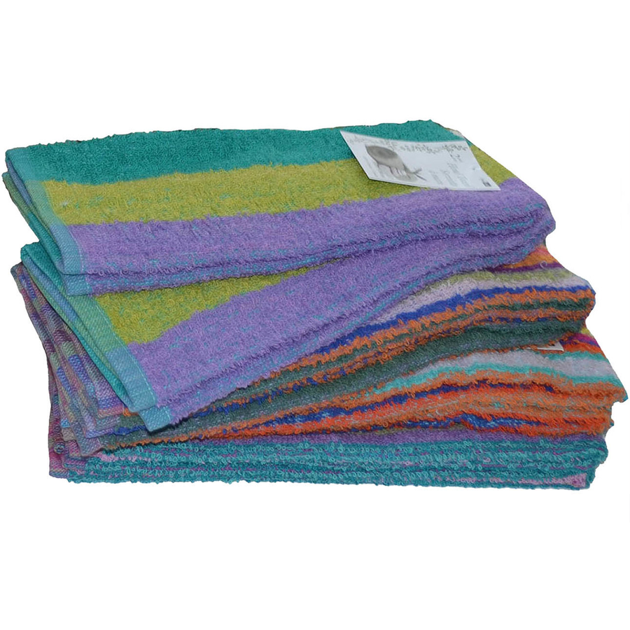 Hand Towels, 2/pack