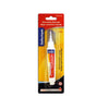 Correction Fluid Pen