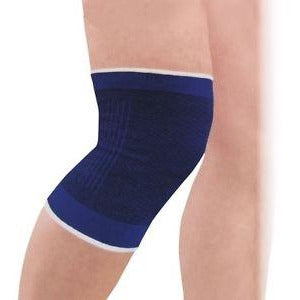 Knee Support, 1/pk