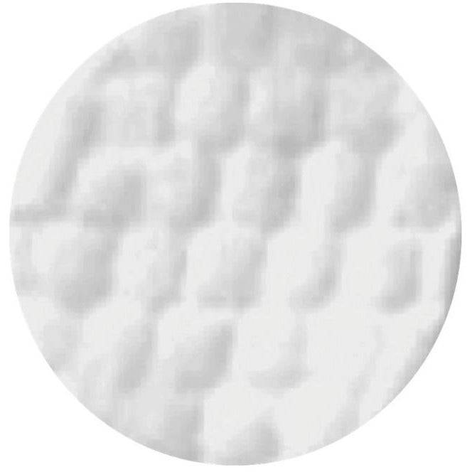 Quilted Cosmetic Pads, 60/pk