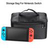 Nintendo Switch Complete Travel Bag