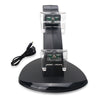 XBox One Controller Charging Dock Station