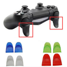 R2 L2 Dual Trigger Extender for Playstation 4 PS4 Controller