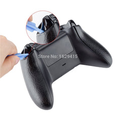 Repair Tools for Xbox One Controllers