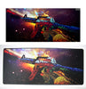 Custom Made Premium Gaming Mouse Pad [Instructions Below]