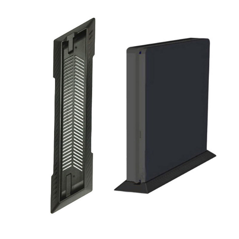 Vertical Stand Dock for Sony PS4 Slim Console
