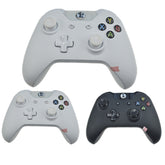 Wireless Controller Compatible for Xbox One