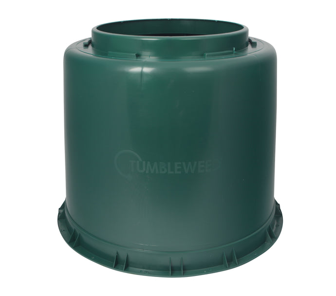 220L Compost Tumbler - Body Half (No Lid)