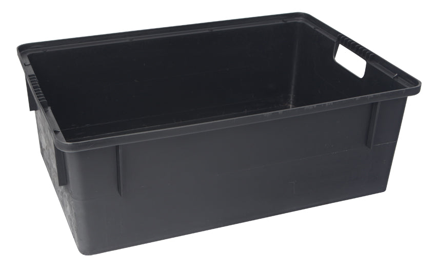 Worm Factory Collector Black Tray - Tumbleweed's Accessories and Spare Parts